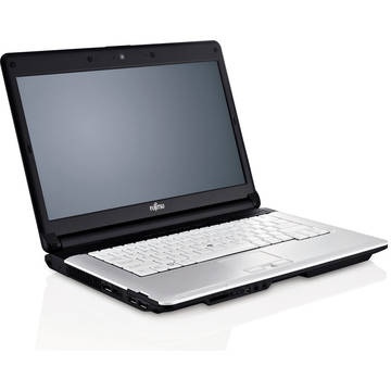 LifeBook S710 i3-330M 2.13GHz 4GB DDR3 320GB HDD Sata DVD-RW 14 inch Webcam