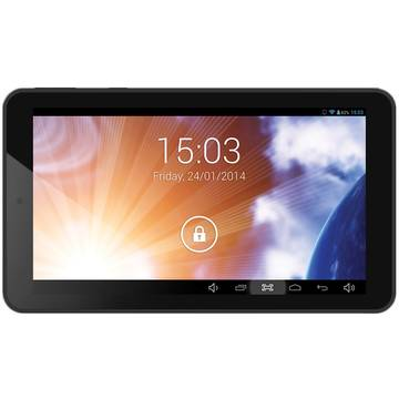 TABLETA SMO72 7 CAPACITIVE DUAL CORE 4GB Produs NOU