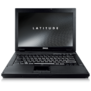 Latitude E5400 Core 2 Duo P8700 2.53GHz 2GB DDR2 250GB RW 14inch Soft Preinstalat Windows 7 Home