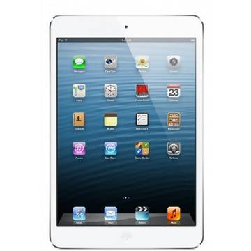 IPAD 2 WIFI 16GB WHITE A1395