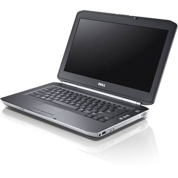 Latitude E5430 Intel Core i3-2370M 2.4GHz 4GB 250GB HDD DVDRW 14.0inch