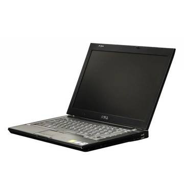 Latitude E6400 Intel Core2 Duo P8400 2.26GHz 4GB DDR2 320GB HDD DVDRW 14.1 inch
