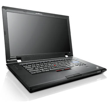 Thinkpad L520 i3-2310M 2.10GHz 4GB DDR3 160GB HDD Sata DVDRW 15.6inch