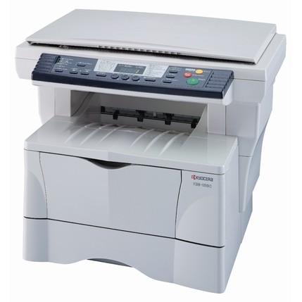 Copiator Km-1500 A4 Laser