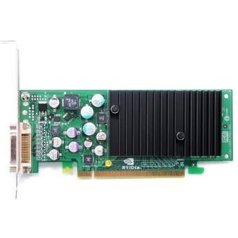 Componenta Calculator Placa Video Nvidia Quadro Nvs285 256mb Pci-ex