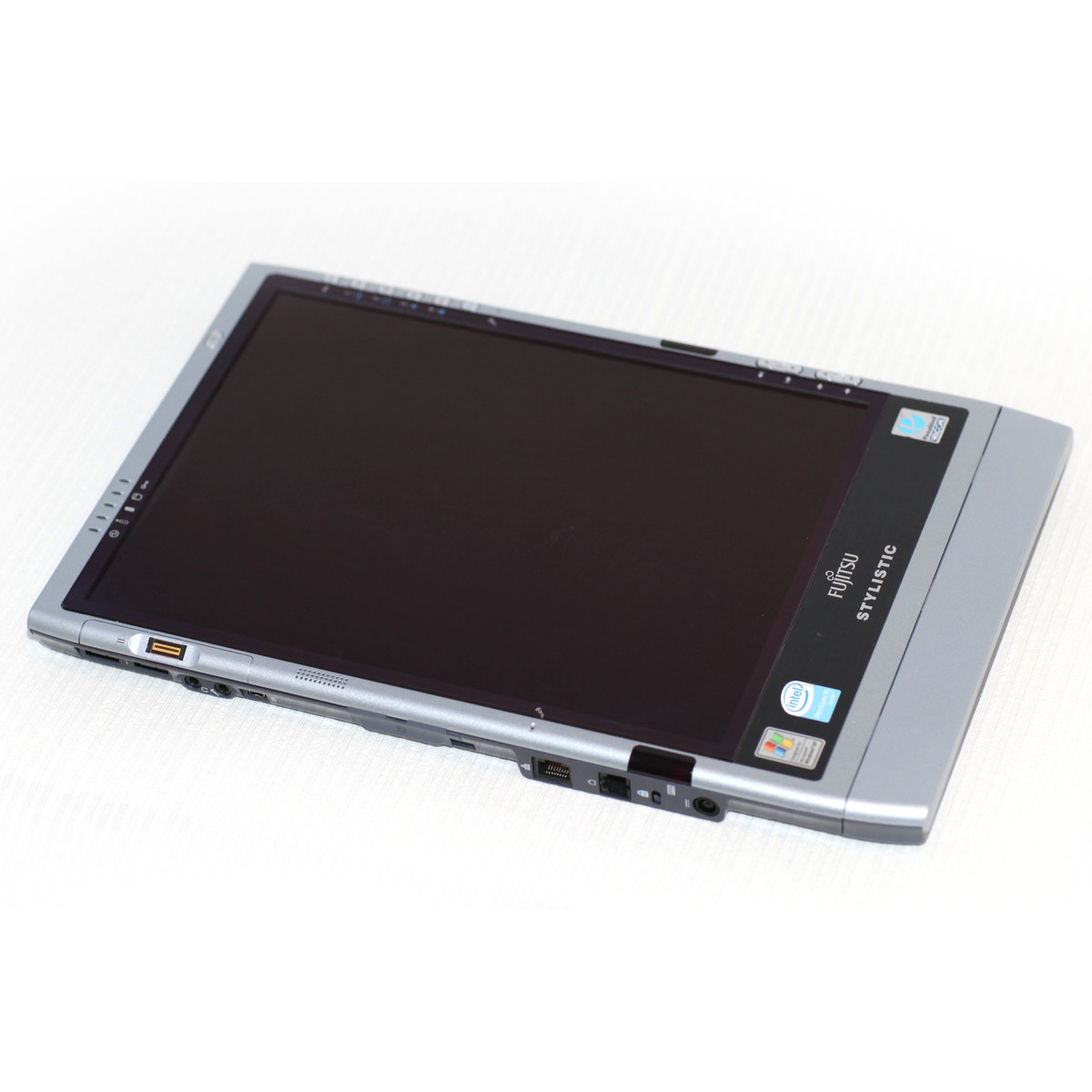 Tablet Pc St5032d 12.1 Inch Pentium M 1.26ghz 1gb Ddr2 60gb Xp Tablet