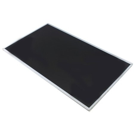 Display Laptop Display laptop 15.6 inch LED - LP156WH4(TL)(N2)