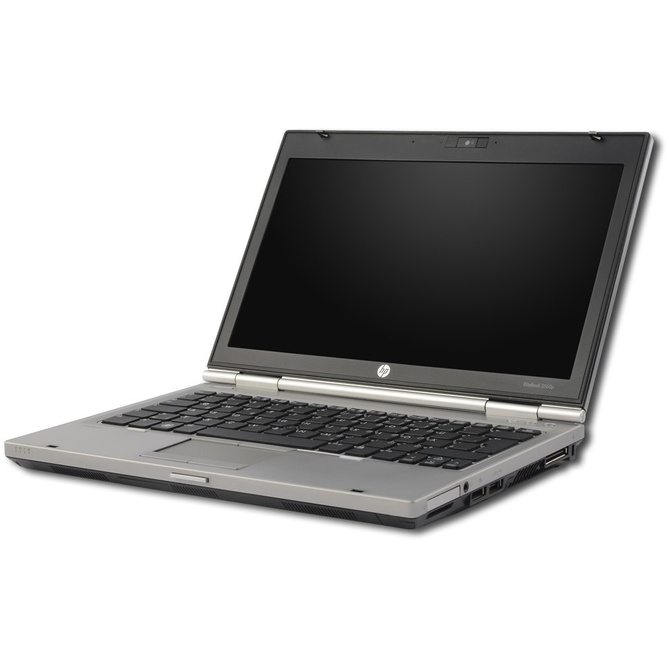 Laptop Second Hand Elitebook 2560p I5-2540m 2.6ghz