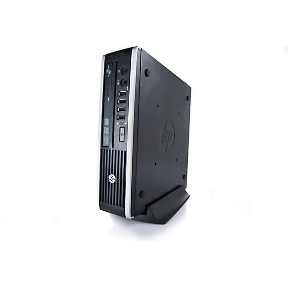 Calculator Second Hand Elite 8000 Core 2 Duo E7500 2.93ghz 2gb Ddr3 160gb Usff