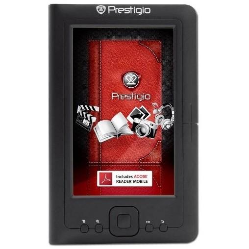 eBook Reader PRESTIGIO PER3152B