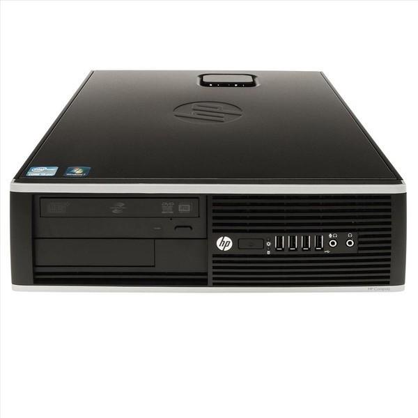 Calculator Second Hand 8000 Elite E8400 Core 2 Duo 3.0ghz 4gb Ddr3 250gb Hdd Sata Dvd-rw Desktop