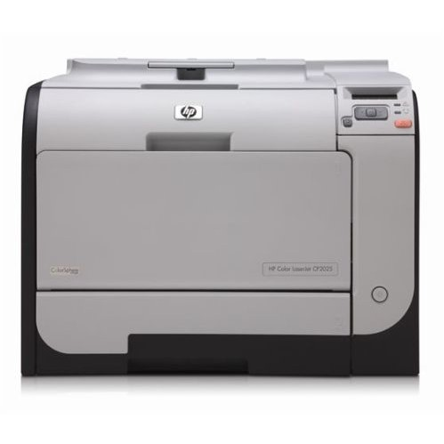 Imprimanta Second Hand Color Laserjet 2025