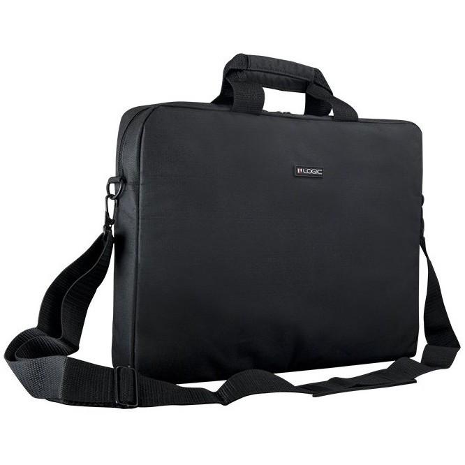 Accesoriu Laptop Geanta Notebook Logic Basic 15.6